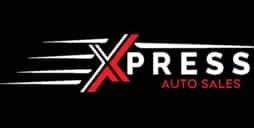 XPRESS AUTO SALES