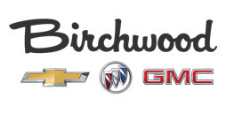 Birchwood Chevrolet Buick GMC