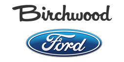 Birchwood Ford on Regent