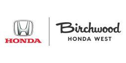 Birchwood Honda West