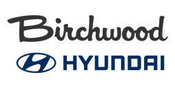 Birchwood Hyundai