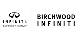 Birchwood Infiniti