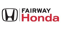 Fairway Honda