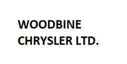 WOODBINE CHRYSLER LTD.