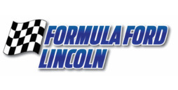 FORMULA FORD LINCOLN