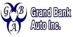 Grand Bank Auto