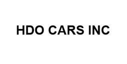 HDO CARS INC