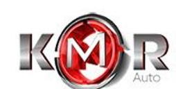 KMR Auto