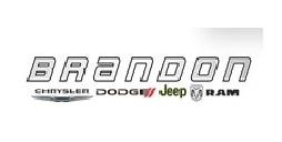 Brandon Chrysler Dodge Jeep
