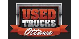 Used Trucks Ottawa