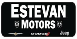 Estevan Motors