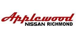 Applewood Nissan Richmond