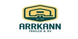 Arrkann Trailer & RV Centre