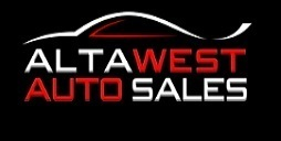 Altawest Auto Sales