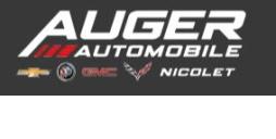 H Auger Automobiles Inc.