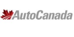 AutoCanada (10K and Under)