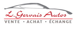 L. Gervais Autos