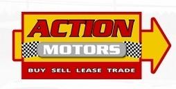 Action Motors
