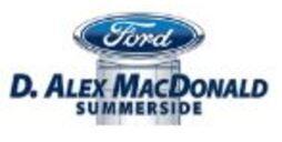 D Alex MacDonald Ford Lincoln