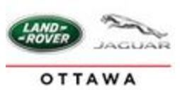 JLR of Ottawa