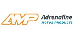 Adrenaline Motor Products