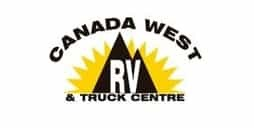 Canada West RV & Truck Centre