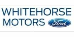 WHITEHORSE MOTORS LIMITED