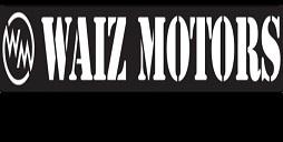 Waiz Motors