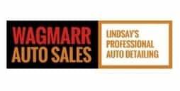 WAGMARR AUTO SALES