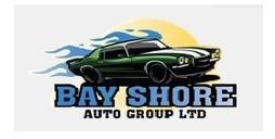 BAYSHORE AUTO GROUP