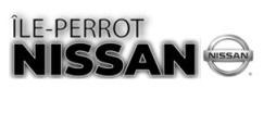 Ile Perrot Nissan