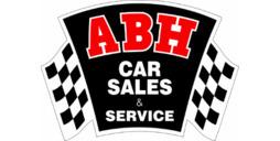 ABH Car Sales Ltd.