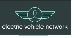 Electric Vehicle Network
