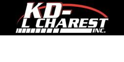 K.D.-L. CHAREST INC