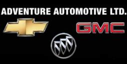 Adventure Automotive Ltd.