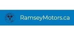 R.D. Ramsey Ltd.