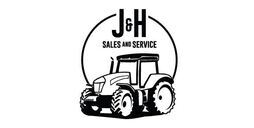 J&H SALES & SERVICE (2)