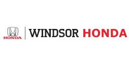 Windsor Honda