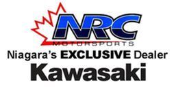 NIAGARA RACE CRAFTERS