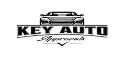KEY AUTO APPROVALS INC