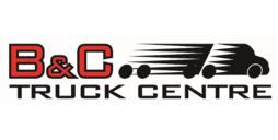 B&C Truck Centre