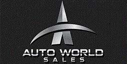 Auto World Sales