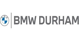 BMW Durham