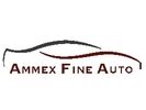 Ammex Fine Auto