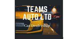 TEAMS AUTO LTD.
