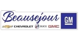 Beausejour Chevrolet Buick GMC Ltd.