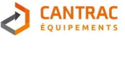 CAN-TRAC EQUIPEMENT