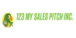 123 My Sales Pitch Inc (123MSP)
