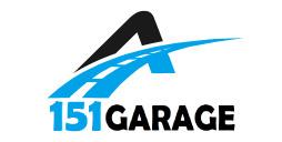 151 Garage