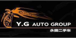 YG Auto Group